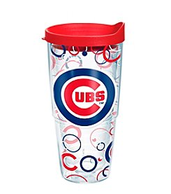 Tervis® Chicago Cubs Bubble 24-oz. Insulated Cooler