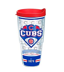 Tervis® Chicago Cubs Classic 24-oz. Insulated Cooler