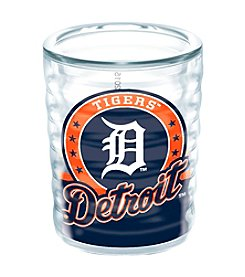 Tervis® Detroit Tigers 2.5-oz. Collectible Glass