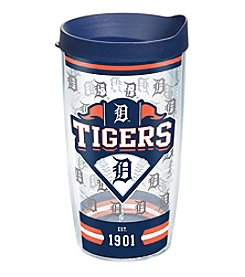 Tervis® Detroit Tigers Classic 16-oz. Insulated Cooler