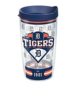 Tervis® Detroit Tigers Classic 24-oz. Insulated Cooler