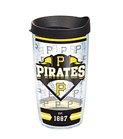 Tervis® Pittsburgh Pirates Classic 16-oz. Insulated Cooler