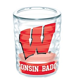 Tervis® University of Wisconsin 2.5-oz. Collectible Glass