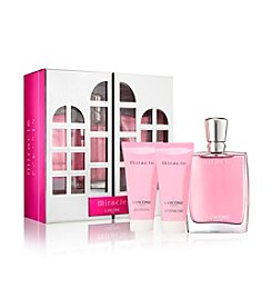 Lancome® Miracle Gift Set (A $101.50 Value)