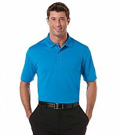 PGA TOUR® Men's Airflux Fashion Polo