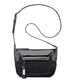 Nine West® Mini Vegas Signs Crossbody