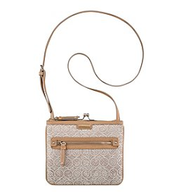 Nine West® 9's Jacquard Crossbody