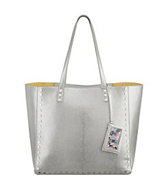 Nine West® Hadley Tote