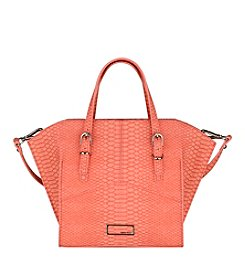 Nine West® Helena Small Tote