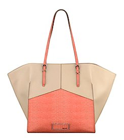 Nine West® Helena Large Tote