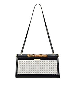 Anne Klein® Earthly Delights Clutch