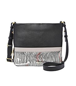 Fossil® Preston Crossbody Bag