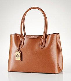 Lauren Ralph Lauren® Tate City Shopper