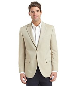 Geoffrey Beene® Men's Big & Tall Sport Coat