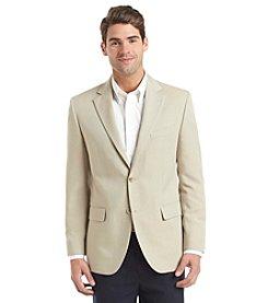Geoffrey Beene® Men's Big & Tall Sport Coat