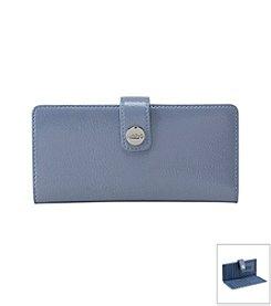 Hobo Iris Wallet