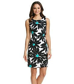Ronni Nicole® Daisy Sheath Dress