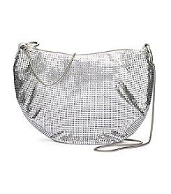 La Regale® Mesh Sling Bag