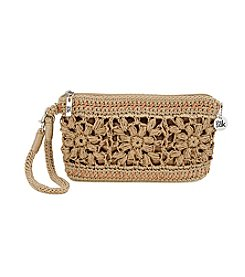 The Sak® Classic Minis Large Wristlet