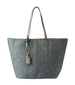 Kenneth Cole REACTION® Clean Slate Novelty Shopper