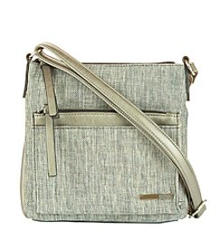 Kenneth Cole REACTION® Fold-Over Crossbody