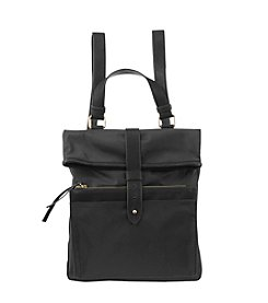 Kenneth Cole REACTION® Foldover Backpack