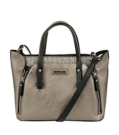 Kenneth Cole REACTION® Hardcore Satchel