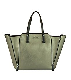 Kenneth Cole REACTION® Hardcore Tote