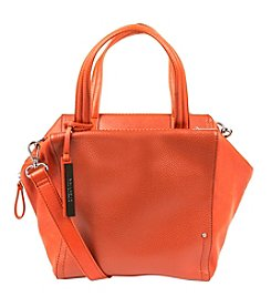 Kenneth Cole REACTION® Tulip Satchel