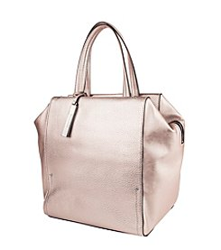Kenneth Cole REACTION® Tulip Tote