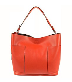 Kenneth Cole REACTION® Get a Handle Hobo