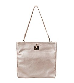 Kenneth Cole REACTION® Fold Digger Convertible Tote