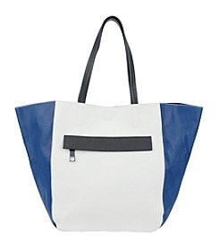 Kenneth Cole REACTION® Essential Tote