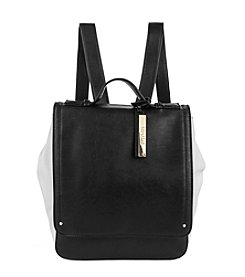 Kenneth Cole REACTION® Structure Backpack