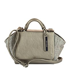 Kenneth Cole REACTION® Structure Small Satchel