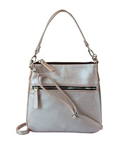 Kenneth Cole REACTION® Avery Crossbody