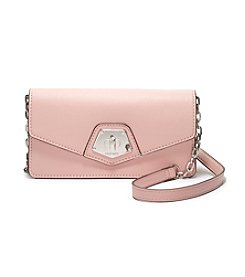 Nine West® Rock and Lock Crossbody