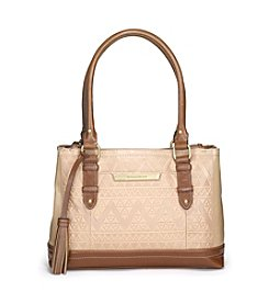 Tignanello® American Beauty Shopper