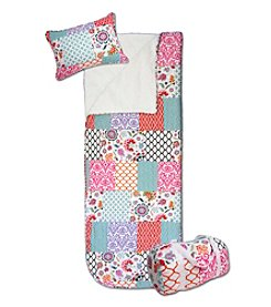 Lush Decor Brookdale 3-pc. Sleeping Bag Set