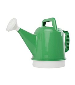 Bloem 2.5-Gallon Deluxe Watering Can