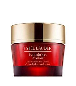 Estee Lauder Nutritious Vitality8 Radiant Moisture Creme