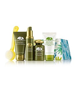 Origins Anti-Aging Bests Gift Set (A $97 Value)