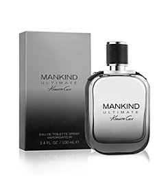 MANKIND ULTIMATE Kenneth Cole® Eau de Toilette Spray