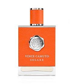 Vince Camuto® Solare Eau De Toilette
