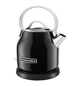 KitchenAid® KEK1222 1.2L Electric Kettle