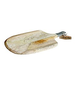 Thirstystone® Urban Farm Mango Wood Chopping Board