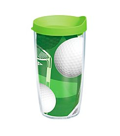 Tervis® Golf Ball and Club 16-oz. Insulated Cooler