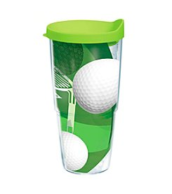 Tervis® Golf Ball and Club 24-oz. Insulated Cooler