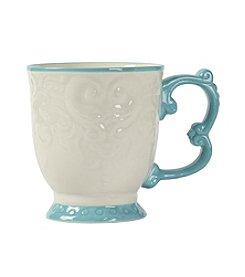 Gallery® Baroque Mug