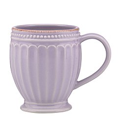Lenox® French Perle Violet Everything Mug